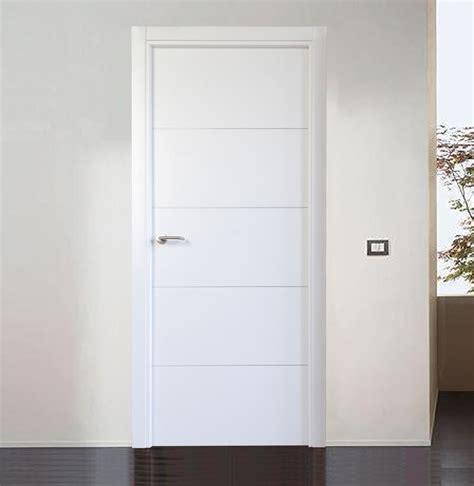 precio de puertas de interior tipos de puertas de interior decopraktik blog