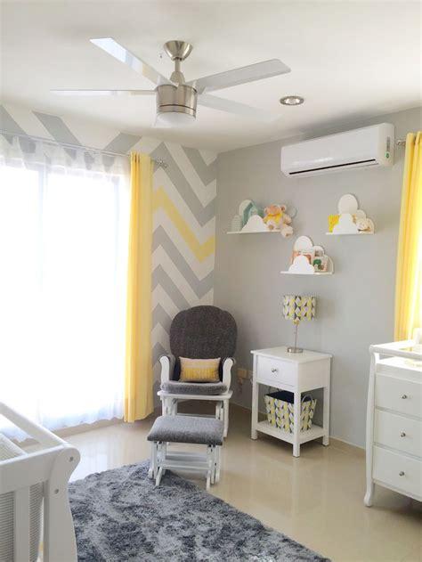 yellow and grey nursery decor best 25 gray yellow nursery ideas on yellow