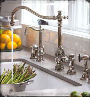 kitchen faucets san diego waterstone annapolis kitchen faucet kitchen faucets san diego by waterstone faucets