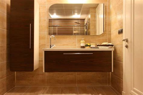 custom bathroom vanity designs custom bathroom vanity cabinets bestsciaticatreatments