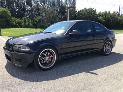 2000 Bmw 323ci by 2000 Bmw 3 Series 323ci Sport Coupe West Palm Fl
