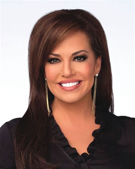 is robin meade in for a new hair style 20 best images about robin meade on pinterest popular