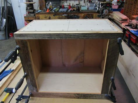 woodworking class orange county woodworking woodworking orange county plans pdf