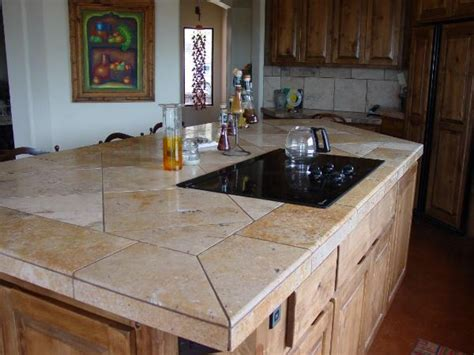 tile kitchen countertops ideas photos of kitchens with granite backsplashes floors for kitchen
