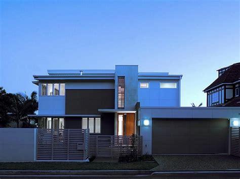 modern home architecture modern house box design modern house