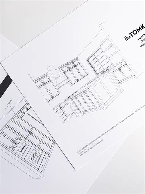 remodel house app 100 remodel house app home designer app 18 remodel