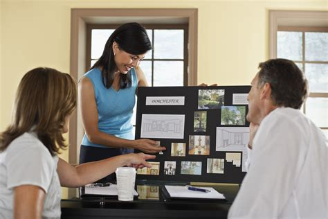 about interior designers ensonido home repairs remodeling