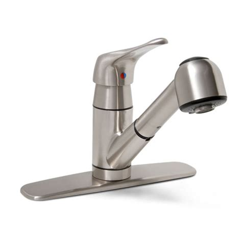 affordable kitchen faucets best discount kitchen faucets best faucet reviews