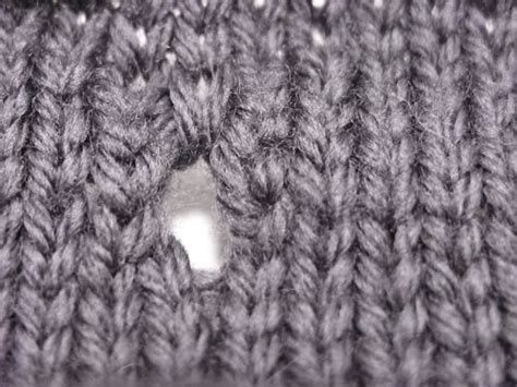 knitting vertical buttonholes 17 best images about knitting buttonholes on