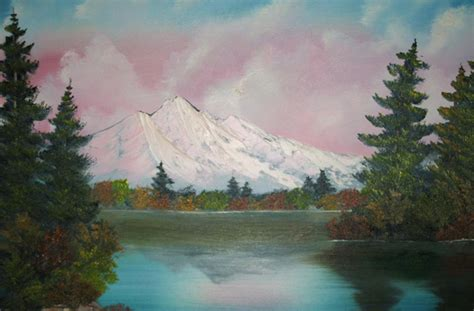 bob ross painting free 301 moved permanently