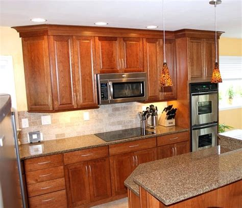 cost of kitchen cabinet cost of kraftmaid kitchen cabinets
