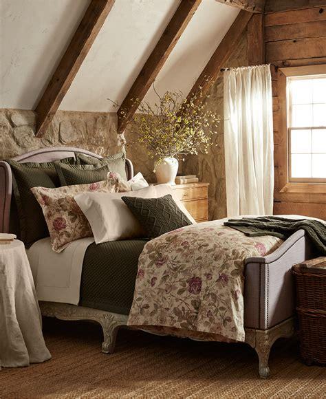 marein ralph bed linen sale