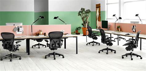 miller office furniture living office herman miller