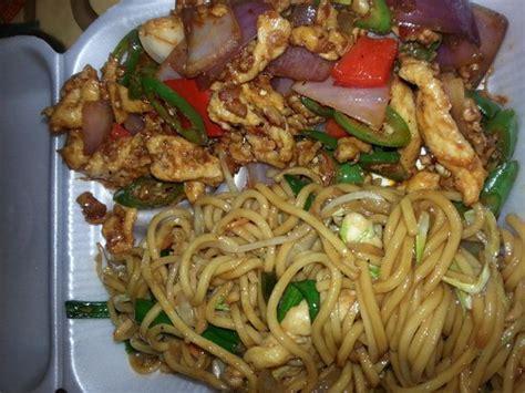 sichuan garden rock sichuan garden restaurant 110 n interstate 35