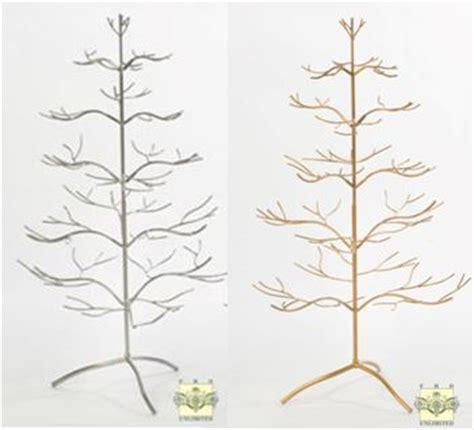tree ornaments ornament trees ornament stand and hooks