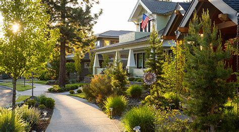 neighborhood plans the best house plans for tnd neighborhoods