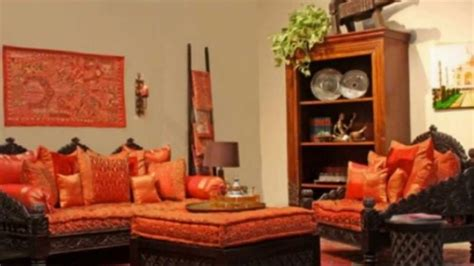 interior design ideas indian homes easy tips on indian home interior design