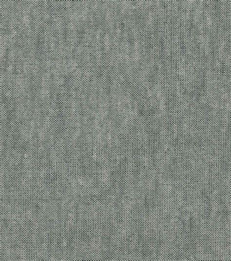 sweater knit fabric knit fabric baby hacci sweater knit gray fabric