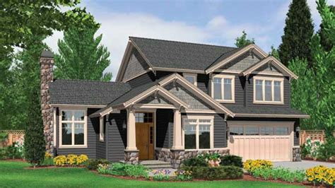 small style home plans modern craftsman style homes best craftsman style house plans small craftsman house plans