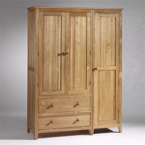 bedroom wardrobe furniture home design bedroom furniture wardrobes