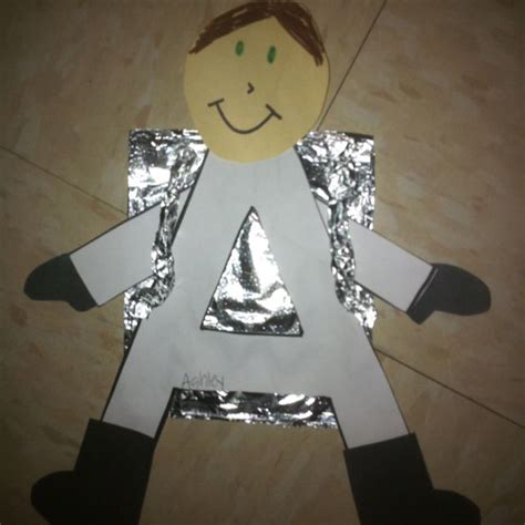 astronaut craft for 25 best ideas about astronaut craft on outer