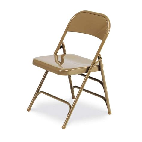 folding chairs virco folding chairs for all events