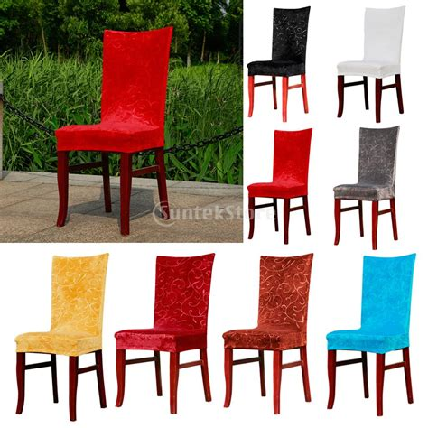 dining room chair cover patterns dining room chair covers pattern chair covers pads