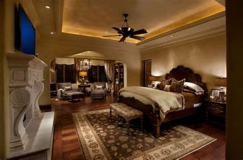 large master bedroom design ideas a few decorating ideas for the master bedroom