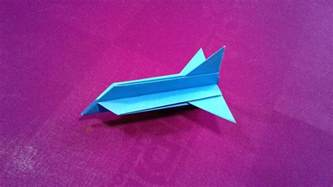 how to make cool paper crafts cool paper crafts dotting me
