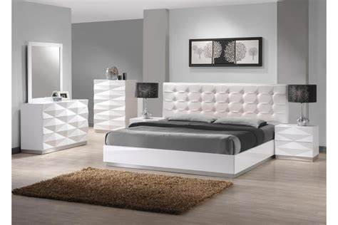 size bedroom set modern king size bedroom sets bedroom bedroom set