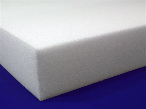 foam for cusions sofa foam sofa foam replacement sofa seat cushions