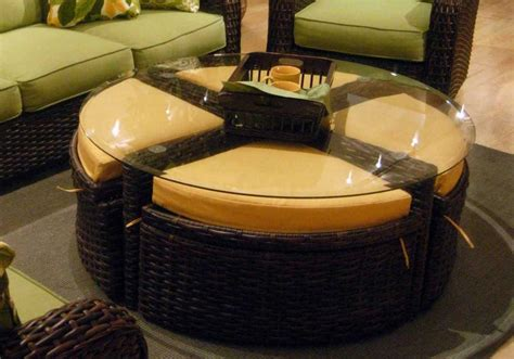 ottoman picture ottoman storage coffee table design images photos pictures