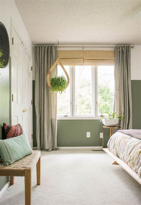eclectic bedroom before after modern eclectic bedroom makeover hometalk