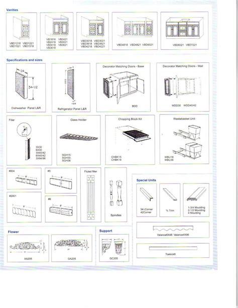 kitchen cabinets dimensions kitchen cabinets sizes neiltortorella