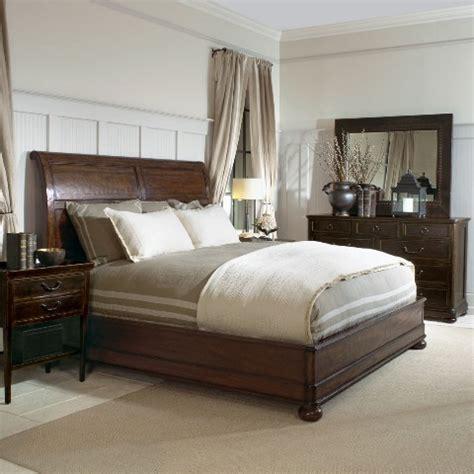 antique looking bedroom furniture vintage bedroom furniture decoration access