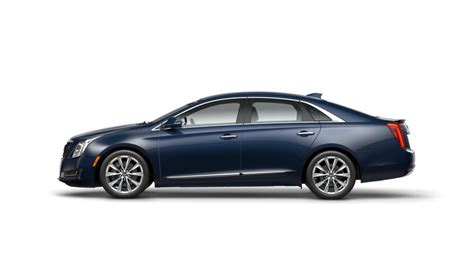 Cadillac Dealers Pittsburgh Pa by New Cadillac Xts From Your Pittsburgh Pa Dealership