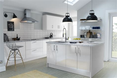 wren kitchen designer the in my kitchen