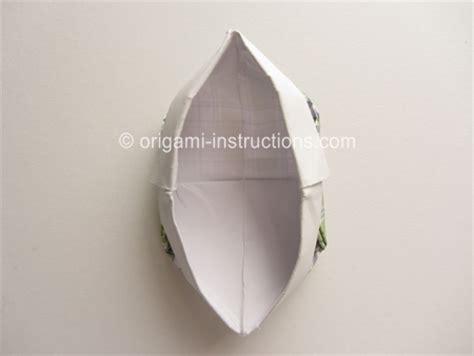 Origami Painter S Hat Folding
