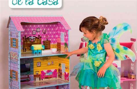 catalogo de juguetes el corte ingles 2014 cat 225 logo de juguetes hipercor 2014 juguetes hipercor