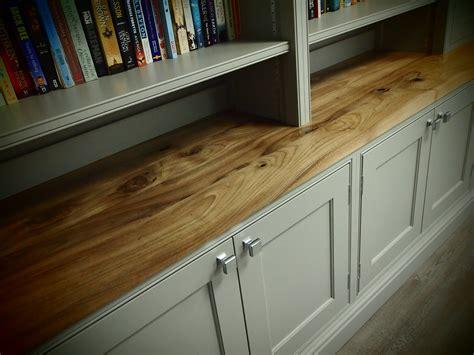 kitchen cabinet door suppliers kitchen cabinet doors replacement kitchen doors wickes