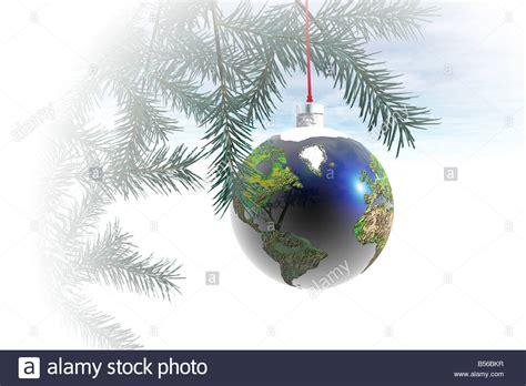 globe ornaments tree photo ornaments 28 images tree string tag photo