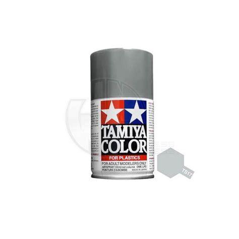 acrylic paint used on plastic tamiya acrylic ts plastic spray lacquer paint rc radio