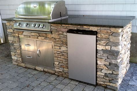 outdoor kitchen island kits luxury home design furniture outdoor kitchen kits