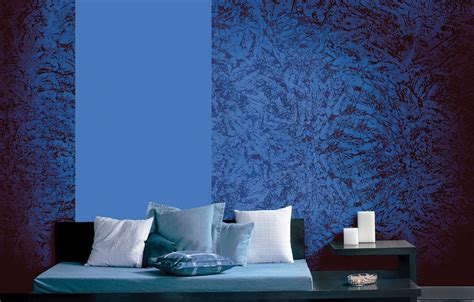 wall designs bedroom textured wall paint designs for bedroom home combo