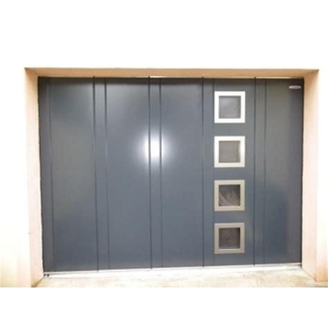 porte de garage coulissante fenetre coulissante pvc brico depot cloison ikea garage 16051128
