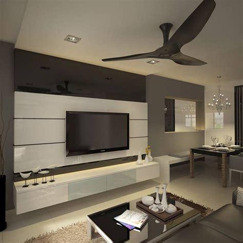 tv panel design tv and feature wall design carpenter guru gallery