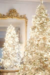 tree with gold decorations 25 best ideas about gold tree on