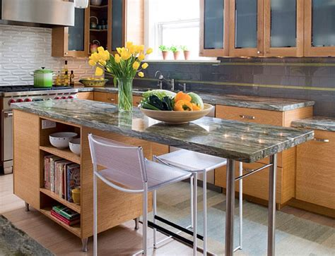 small island kitchen small kitchen island ideas for every space and budget