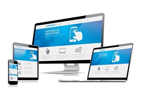 website to affordable website design graphics design gold coast