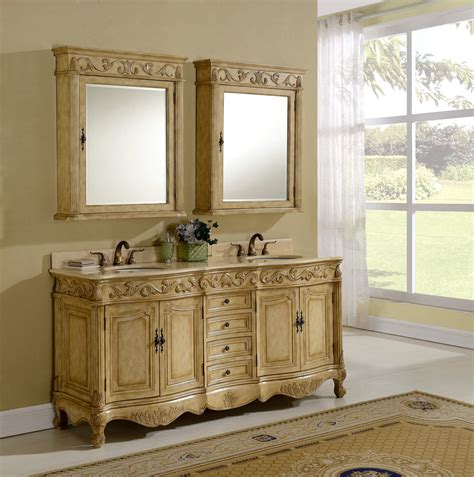 tuscan bathroom vanities 72 quot tuscany bathroom vanity antique recreations